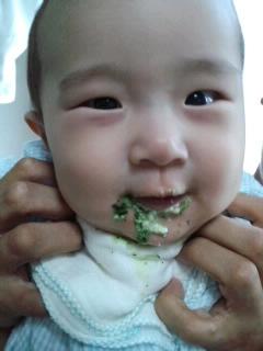 20120916 離乳食.jpg