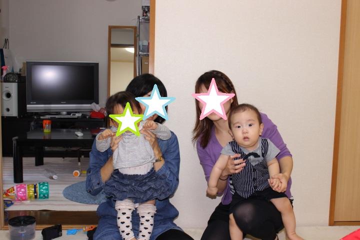 IMG_0766.JPG