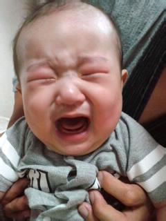 CA3F00990002 ギャン泣き.jpg